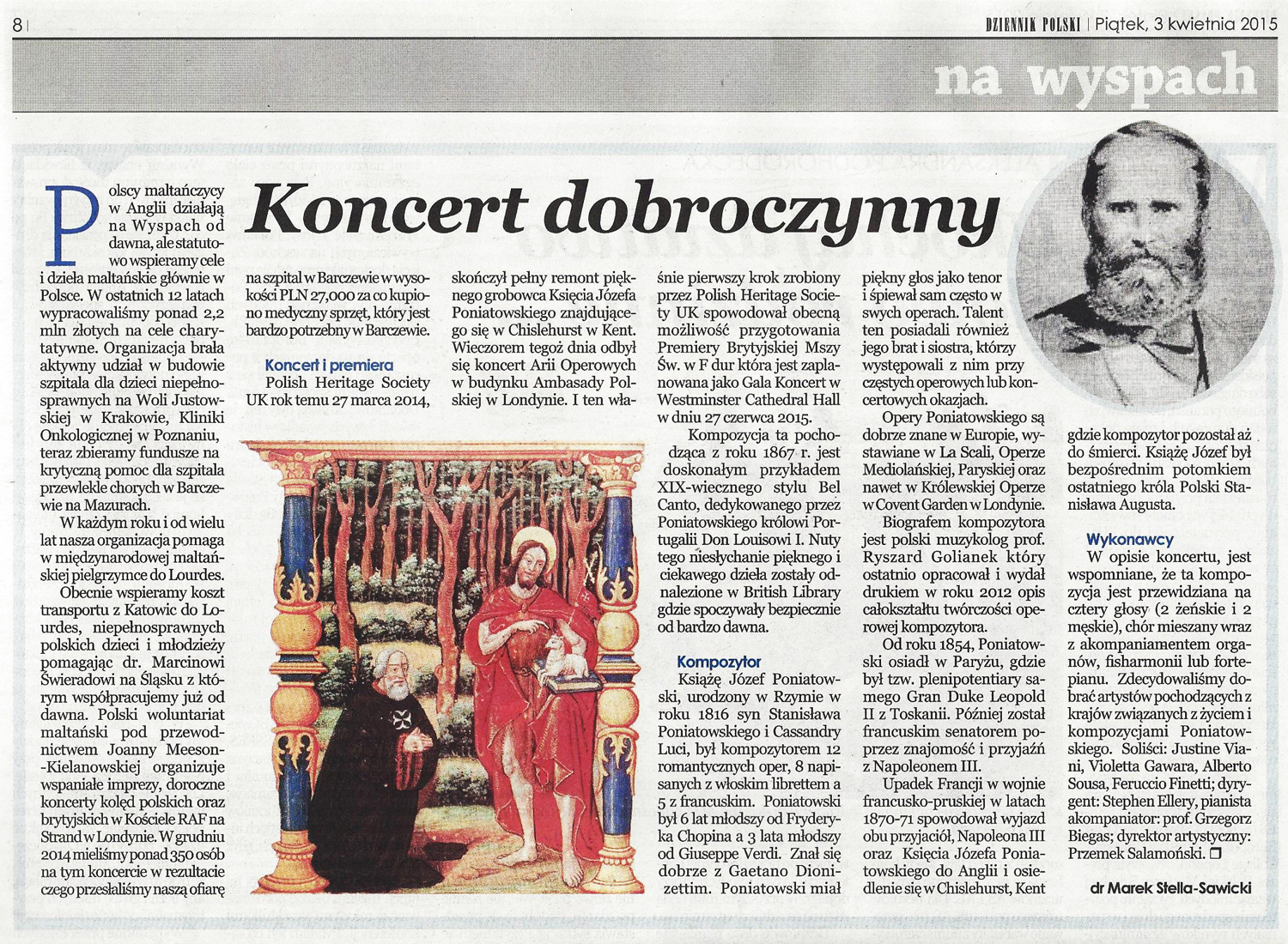 Mass-F-Polish-Daily-London-03-04-2015